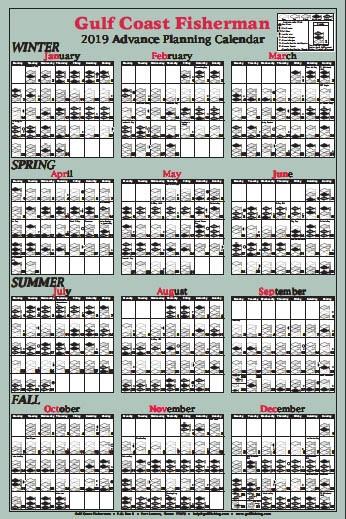 Kalendārs 2019 | Download 2019 Calendar Printable with ...